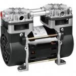 Kompressorpumpen 12& 24VDC