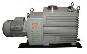 EVD-270a