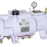 Schraube-trockenlauf-Atex-pumpe