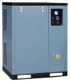 Industrie kompressoren