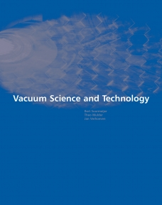 Vacuum Science and technology - Buch