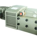 drehschieberpumpen-olfrei-Kompressor